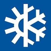 App YORK® Affinity™ APK for Windows Phone