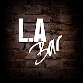 Download LA Bar Aalborg APK to PC
