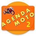 Motorbike Organizer 2 APK for Ubuntu