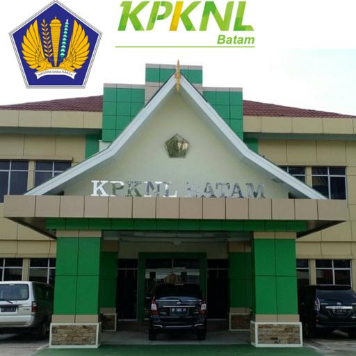 download logo kpknl