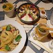 September Café 九月咖啡