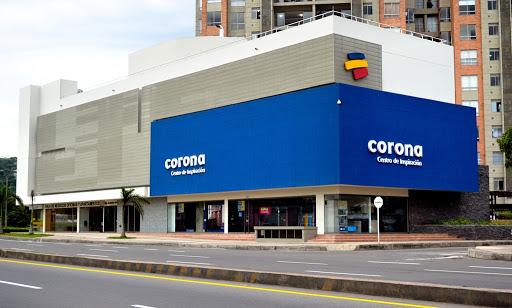 Corona Cúcuta