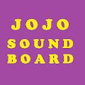 App JoJo's Bizarre Soundboard APK for Windows Phone