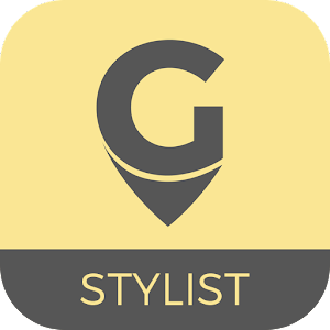 GlamourmappStylist For PC