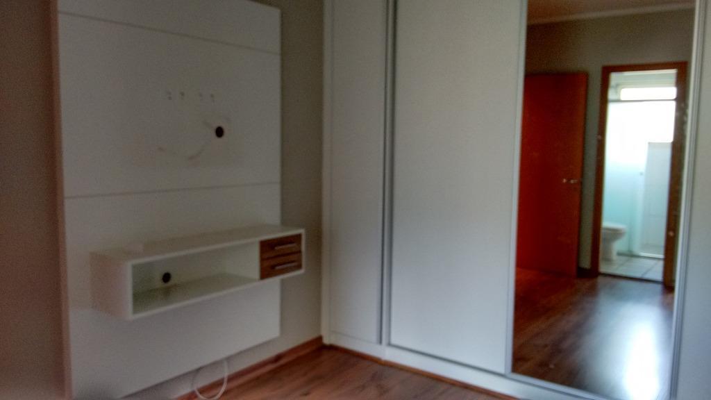 Apto 3 Dorm, Alphaville, Santana de Parnaiba (AP0727) - Foto 18