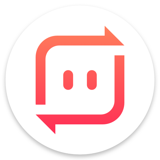 Send Anywhere (File Transfer) APK Cracked Download