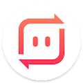 Send Anywhere (Transferências) APK