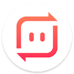 Send Anywhere (File Transfer) APK