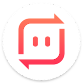 Download Send Anywhere (File Transfer) APK for Android Kitkat