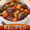 App Stew Recipes Free APK for Windows Phone