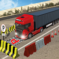 Free Truck Parking Legends APK for Windows 8