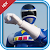 Live Wallpapers - Lego Rangers file APK for Gaming PC/PS3/PS4 Smart TV