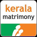 Download KeralaMatrimony® - The No. 1 choice of Malayalis APK for Android Kitkat