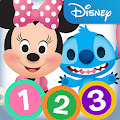 Disney Buddies: 123s APK Descargar