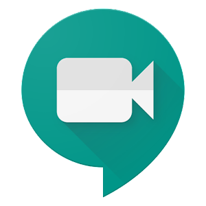 Hangouts Meet For PC (Windows & MAC)