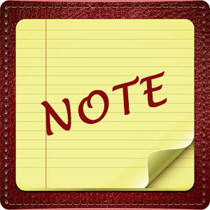 Note: color memo, todo list, reminder, notepad app For PC