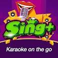 Sing Plus