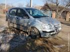 продам авто Hyundai Getz Getz