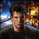 Hex Defender Icon