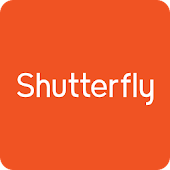 Shutterfly: Prints, Photo Gifts, Holiday Cards