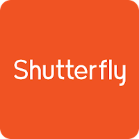 Shutterfly: Prints, Photo Gifts, Holiday Cards on PC / Download (Windows 10,7,XP/Mac)