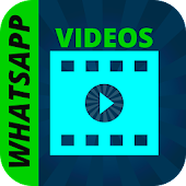 Free Download Videos legais para Whatsapp APK for Samsung