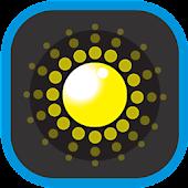 App SmartLights APK for Windows Phone