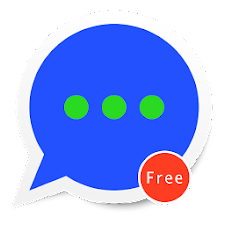 Messenger Free Call Best Guide