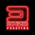 Enzo Prestige Car Hire