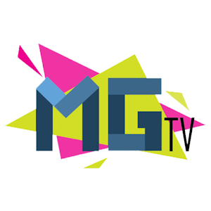 MGTV for PC-Windows 7,8,10 and Mac