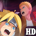 App Anime Wallpapers APK for Windows Phone