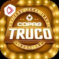 Free Truco - Copag Play APK for Windows 8