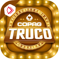 Truco - Copag Play For PC (Windows And Mac)