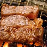 京東燒肉專門店