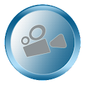 Free Ab Ins Kino - Ältere version APK for Windows 8