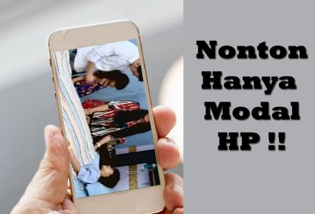 App Nonton TV Indonesia APK for Windows Phone