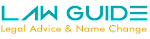 Name Change, Legal Heir Certificate Law Guide is an Associate Professional Firm in Hyderabad