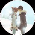 Free All Anime Wallpaper APK for Windows 8
