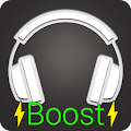 Download Volume Booster Pro (Sound EQ) APK for Android Kitkat