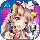 Au Stars – Học Viện Audition APK for Ubuntu