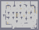 Thumbnail of the map 'enemys'