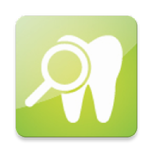 UDENZ - Find nearby dentist
