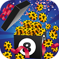 Coins 8 Ball Pool Gift Prank