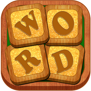 Word Search Game for PC-Windows 7,8,10 and Mac