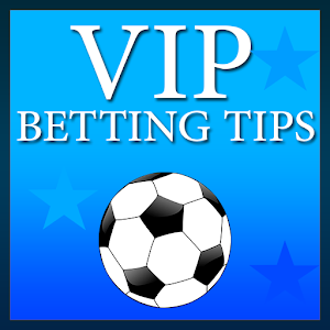 Betting Tips: VIP
