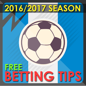 Cover art Betting Tips