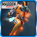 App Guide For Madden NFL 17 Mobile APK for Kindle