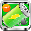 Free Download Fast Charger APK for Blackberry