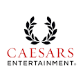 Caesars EOTG APK for Bluestacks