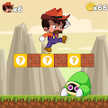 Game Cowboy's World 2 apk for kindle fire
